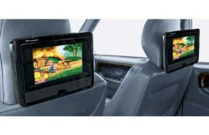 -bush-7-twin-screen-car-portable-dvd-player--3-p-2